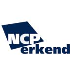 NCP erkend